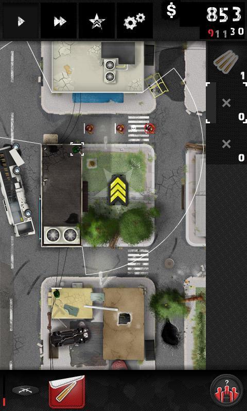 Скачать Игры На Андроид 4.1 Планшет