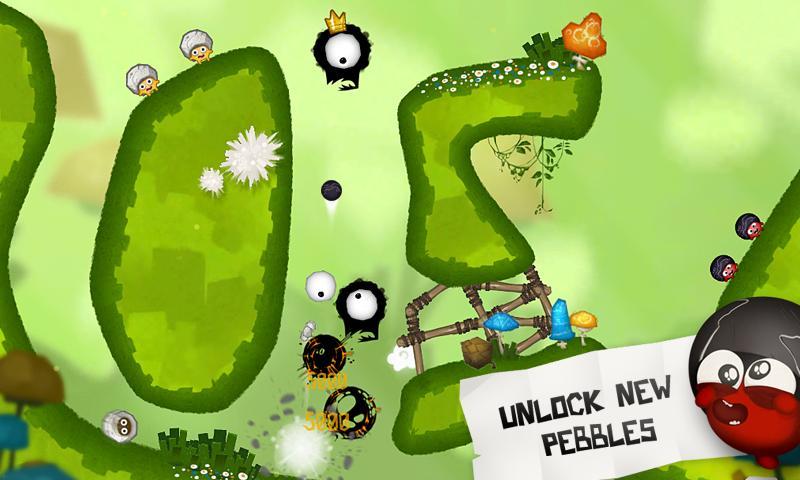 Бесплатные игры для телефона (Java, Apk, Sis, Zip, Xap, Ipa