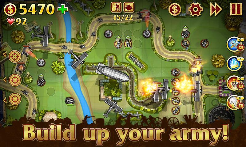Взлом флеш игры gemcraft labyrinth.