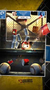 36 Best New Android Games From The Last 2 Weeks (5/15/13 - 5
