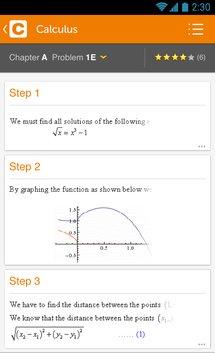 Chegg homework solutions free trial