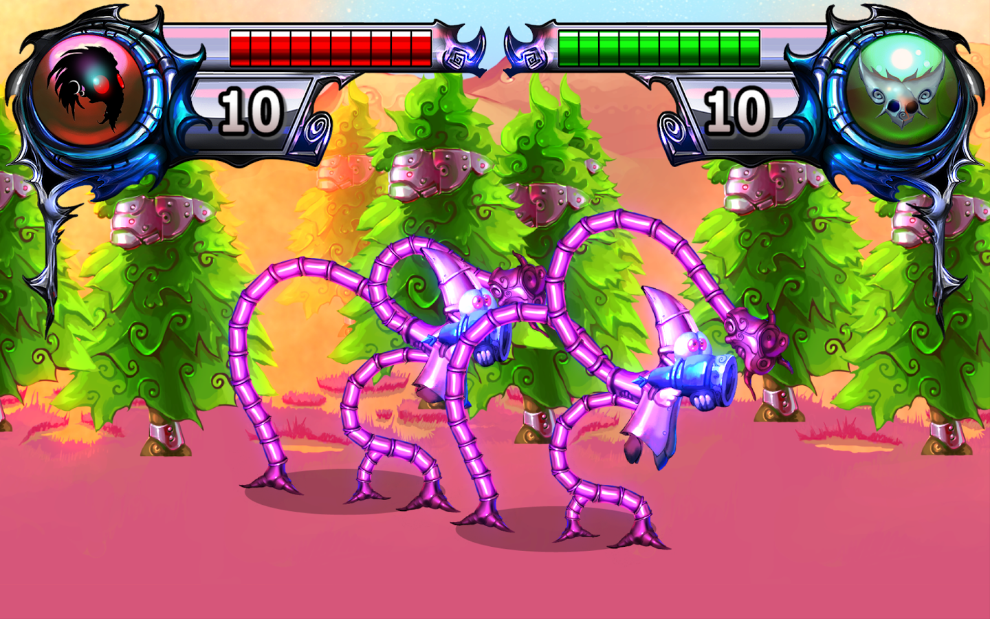 23 Best (And 1 WTF) New Android Games From The Last 2 Weeks (8/20/13 - 9/2/2013)