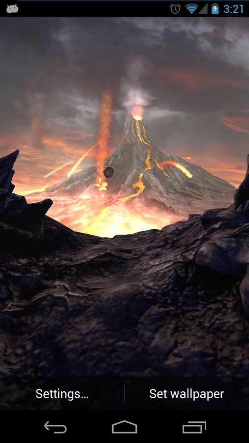 скачать вулкан россии на андроид