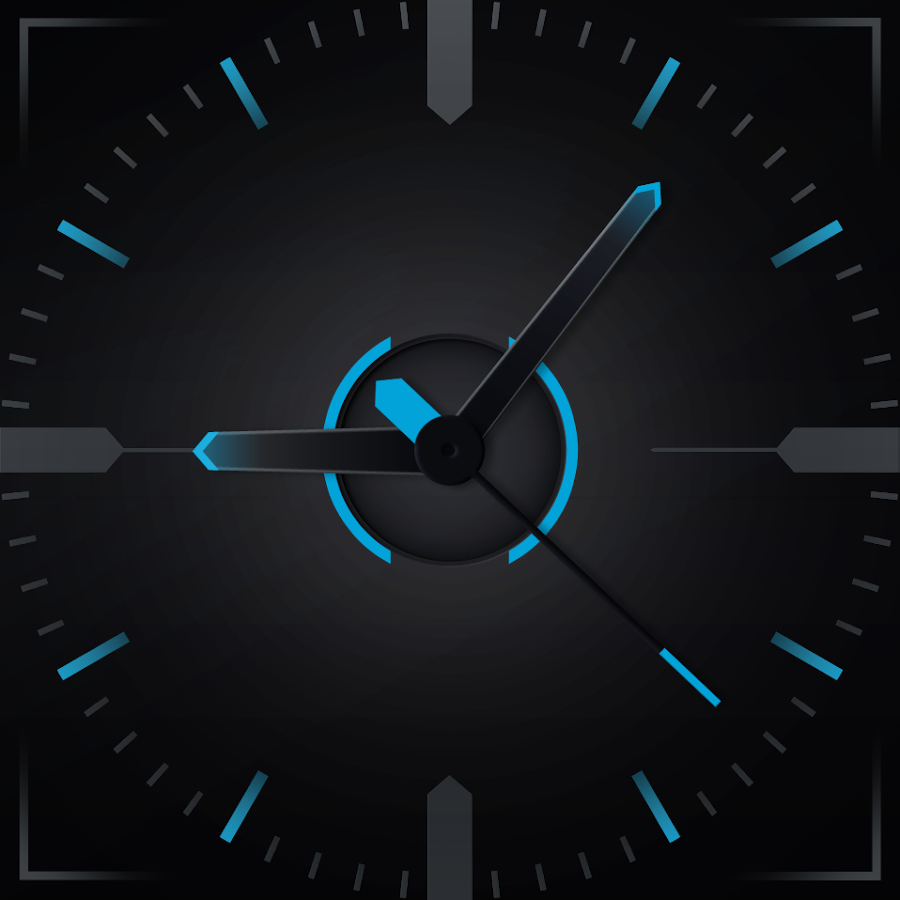 Watch Face - Stealth360  Playboard    Watch Face - Stealth360  Play    Pebble Watch Faces Fallout