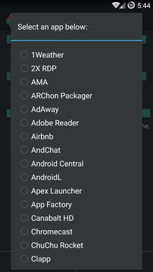 app name and package name are both pulled from the apk and put into the manifestjson file everything is then zipped together in a chromeapk folder on your