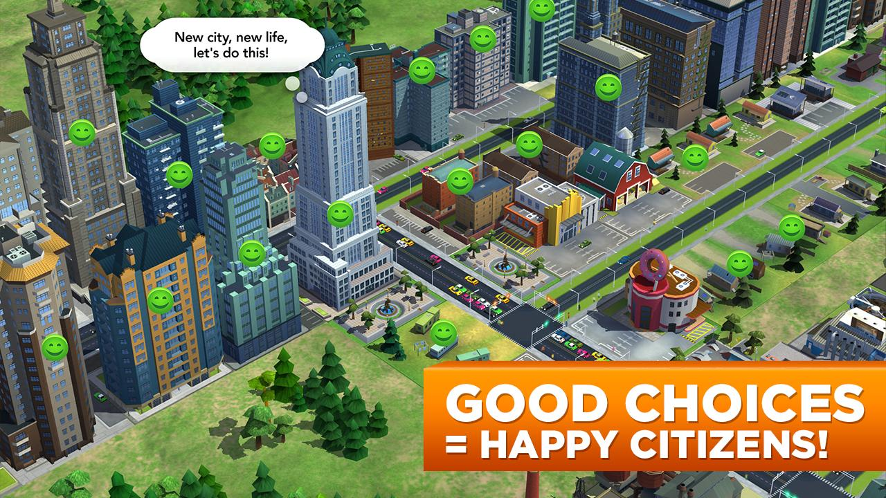 составу градостроитеоьнве игры на ан Marmot 490