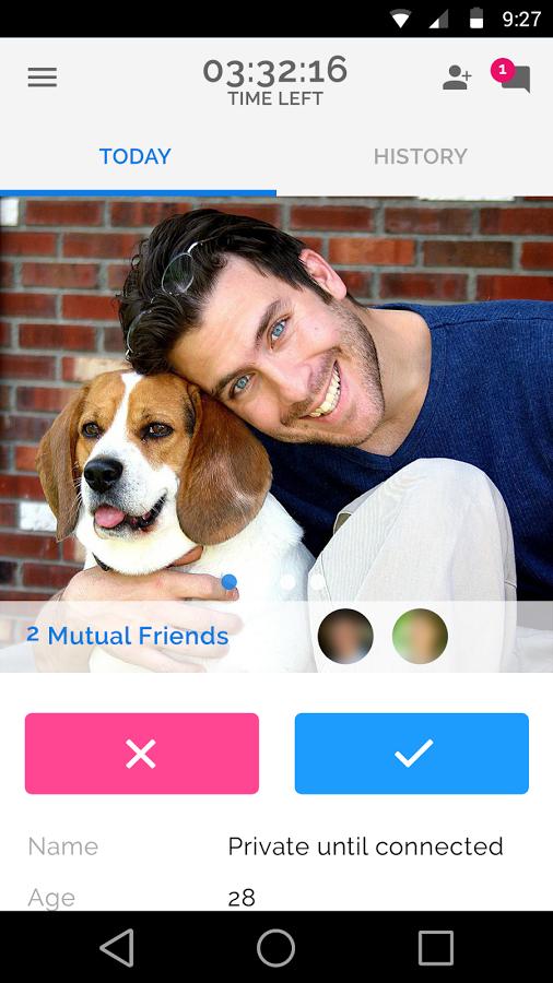 gay dating apps often conjure a few