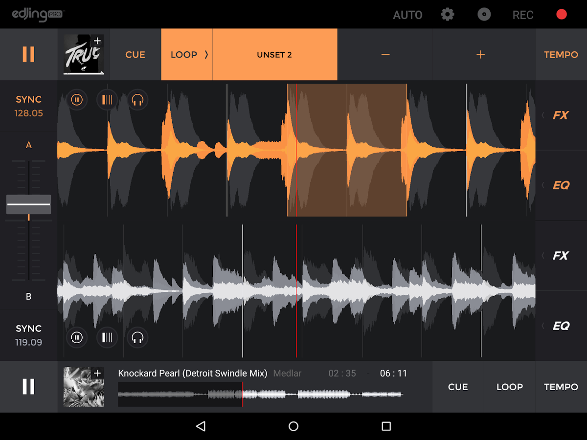 23 New And Notable (And 1 WTF) Android Apps And Live