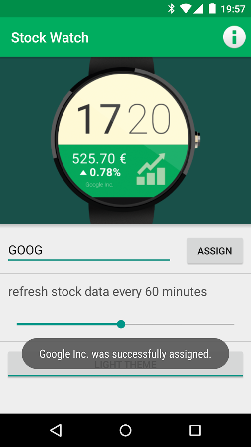 28 Best Android Wear Apps And Watch Faces From 3 10 15 4 21 15