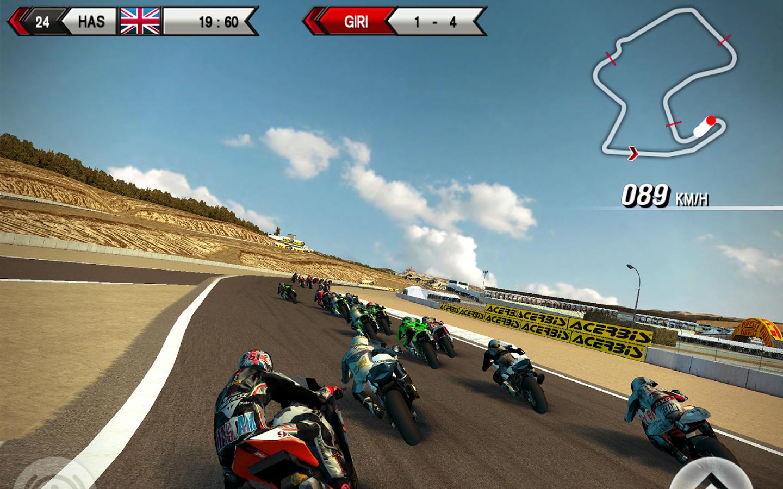 какие игры гонки на мотоциклах картинки это превышение