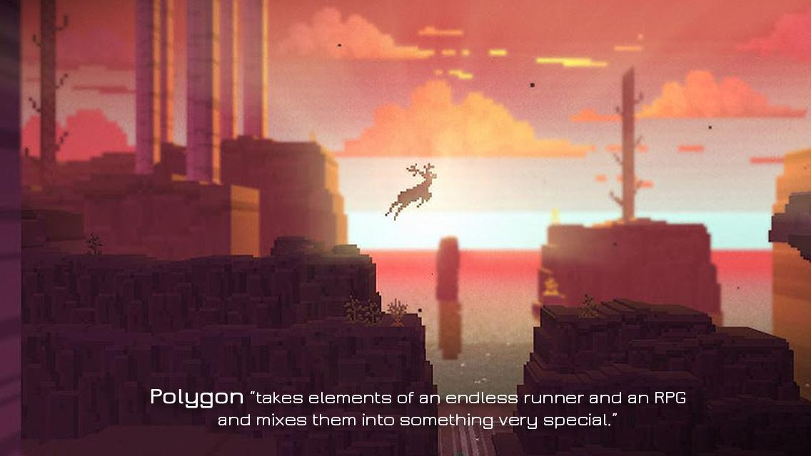Game Roundup Our Top Seven Picks For The Best New Games Of