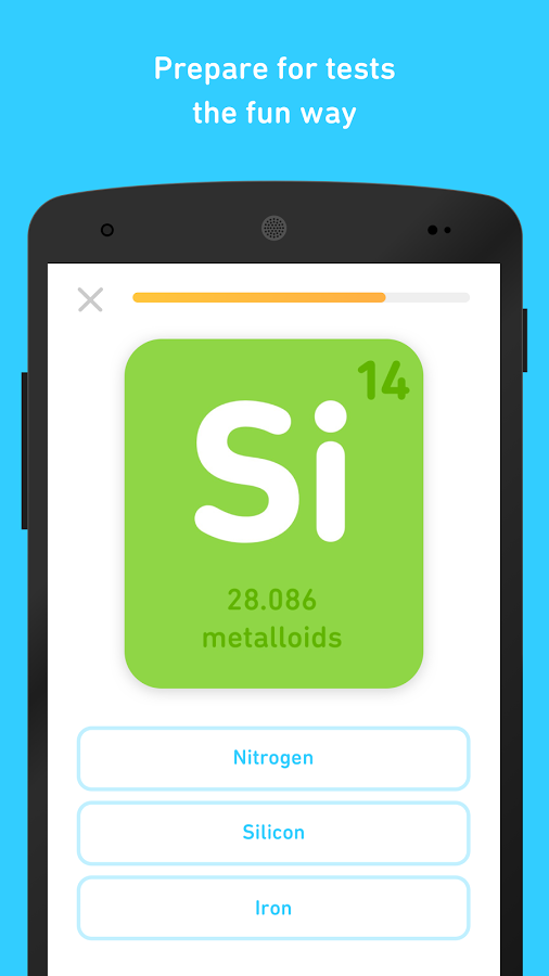 Duolingo releases its tinycards flashcards app on the play store tinycards is free in the play store and all the flashcard decks are free too no in app purchases here im going to give it a try once i recover from urtaz Choice Image