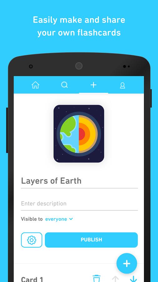 Duolingo plus apk 2017   Duolingo: Learn Languages Free v3 51 2 Mod