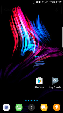 15 New And Notable And 1 Wtf Android Apps And Live Wallpapers From