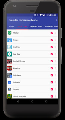 18 new and notable Android apps from the last week (11/7/17