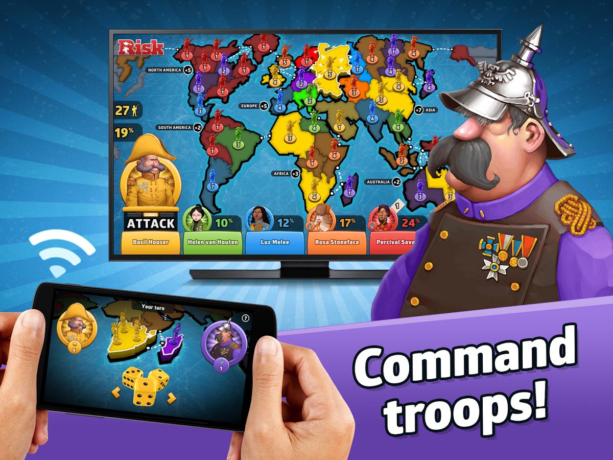 risk-world-domination-online-free