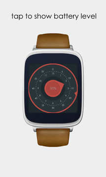 21 New And Notable Android Wear Watch Faces From The Last 3 Months