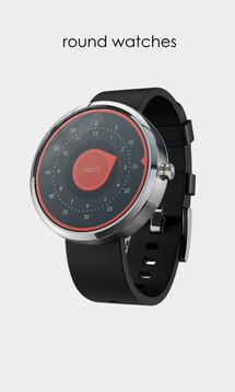 21 new and notable Android Wear watch faces from the last 3