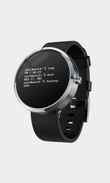 fa44f12c4a1 21 new and notable Android Wear watch faces from the last 3 months ...