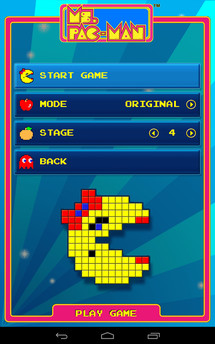 40 of the perfect retro PC, console, and arcade video games ported to Android 423