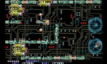 40 of the perfect retro PC, console, and arcade video games ported to Android 395