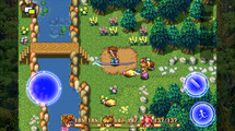 40 of the perfect retro PC, console, and arcade video games ported to Android 485