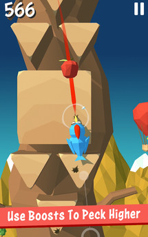 21 new and notable Android games from the last week