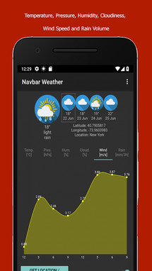 13 new and notable Android apps from the last week including