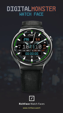 18 New And Notable Wear Os Apps And Watch Faces From The Last Seven