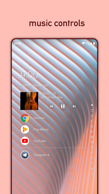 Best Android apps of 2018 for your new phone, tablet, or