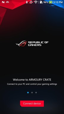 dc legends mod apk android republic