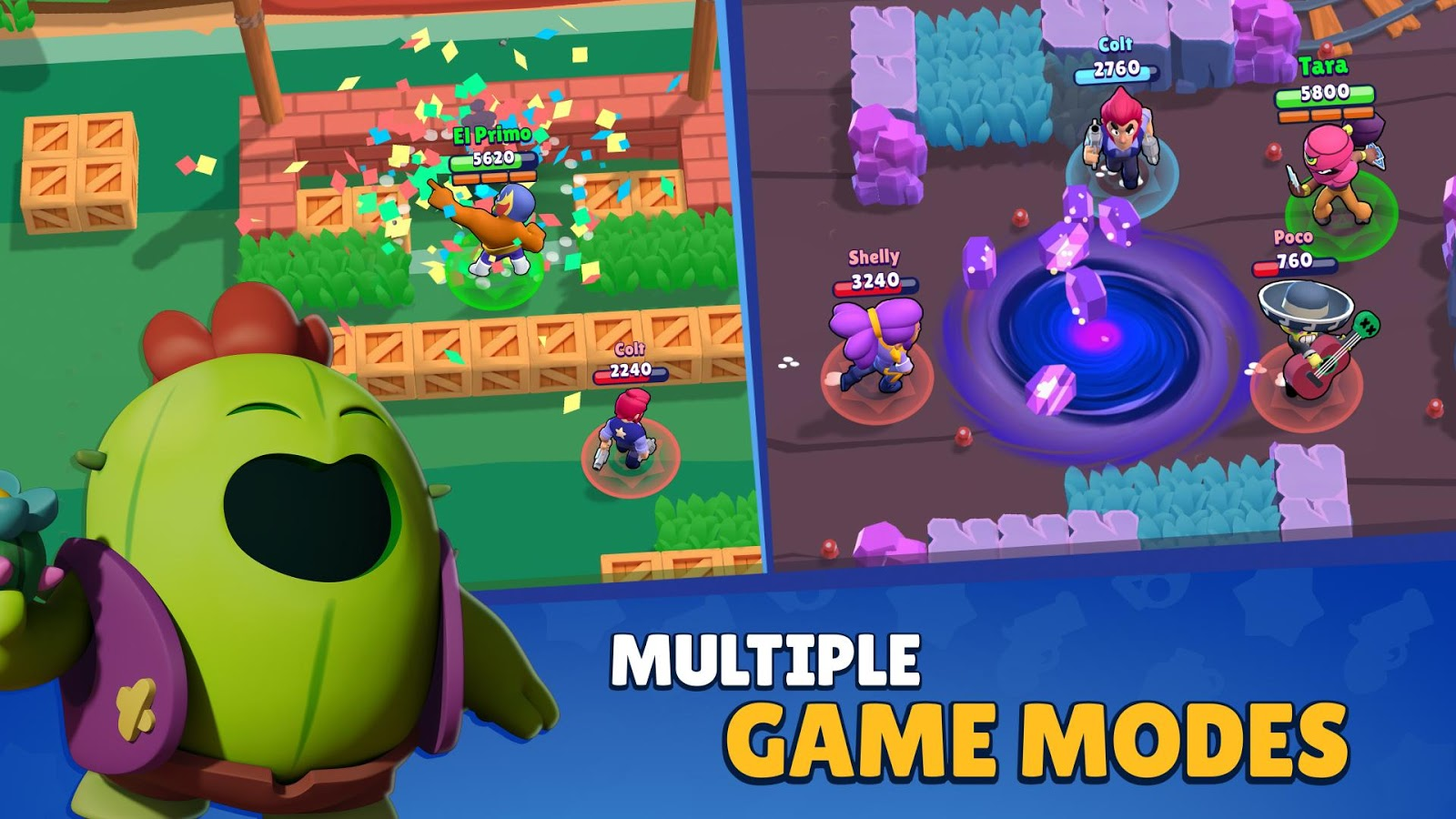 28 best new Android games released this week including ...