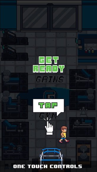 23 best new Android games released this week including Beat Cop
