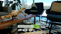 22 new and notable (and 1 WTF) Android apps from the last two weeks including Spark, Holey Light, and NYTimes – Daydream (3/30/19 – 4/13/19), Next TGP