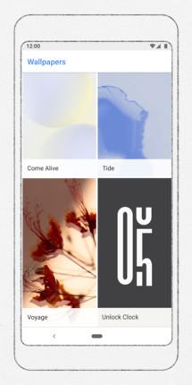 Google releases 5 experimental Digital Wellbeing apps