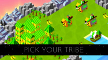 15 free-to-play Android video games that do not suck 211