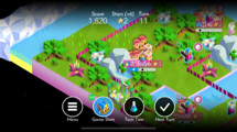 15 free-to-play Android video games that do not suck 216