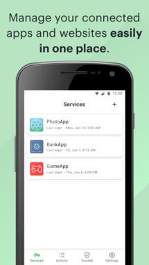 12 تطبيق Android جديدًا ورائعًا (و 1 WTF) من الأسابيع الثلاثة الماضية بما في ذلك HMD Connect و Energy Ring و Dolby On (3/14/20 - 4/4/20) 42