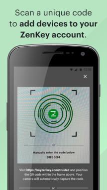 12 تطبيق Android جديدًا ورائعًا (و 1 WTF) من الأسابيع الثلاثة الماضية بما في ذلك HMD Connect و Energy Ring و Dolby On (3/14/20 - 4/4/20) 43