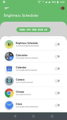 12 تطبيق Android جديدًا ورائعًا (و 1 WTF) من الأسابيع الثلاثة الماضية بما في ذلك HMD Connect و Energy Ring و Dolby On (3/14/20 - 4/4/20) 7