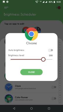 12 تطبيق Android جديدًا ورائعًا (و 1 WTF) من الأسابيع الثلاثة الماضية بما في ذلك HMD Connect و Energy Ring و Dolby On (3/14/20 - 4/4/20) 8