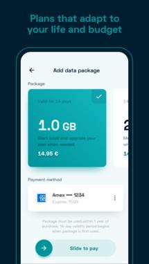 12 تطبيق Android جديدًا ورائعًا (و 1 WTF) من الأسابيع الثلاثة الماضية بما في ذلك HMD Connect و Energy Ring و Dolby On (3/14/20 - 4/4/20) 2