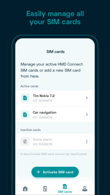 12 تطبيق Android جديدًا ورائعًا (و 1 WTF) من الأسابيع الثلاثة الماضية بما في ذلك HMD Connect و Energy Ring و Dolby On (3/14/20 - 4/4/20) 3