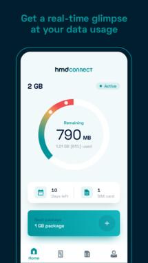 12 تطبيق Android جديدًا ورائعًا (و 1 WTF) من الأسابيع الثلاثة الماضية بما في ذلك HMD Connect و Energy Ring و Dolby On (3/14/20 - 4/4/20) 1