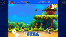 40 of the perfect retro PC, console, and arcade video games ported to Android 546