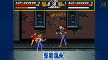 40 of the perfect retro PC, console, and arcade video games ported to Android 540