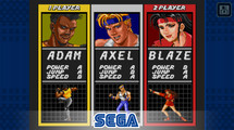 40 of the perfect retro PC, console, and arcade video games ported to Android 538