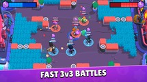 15 free-to-play Android video games that do not suck 193