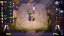 15 free-to-play Android video games that do not suck 178