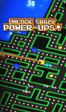 15 free-to-play Android video games that do not suck 229